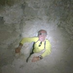 me_in_cave_1