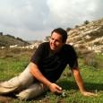 """""""בכל מזג אוויר"""" מבחינתי טיול רגלי בגשם זאת חוויה שלא קורית הרבה והחלטתי להצטרף לאורי בהרי ירושלים. הלכנו למסלול שכבר עשינו כמה פעמים ביחד, אורי עשה אותו בזמנו בהכנה להימלאיה […]"""